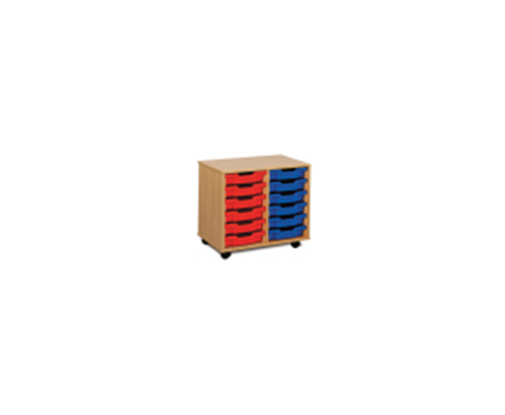 Classroom Storage - RP STOR3