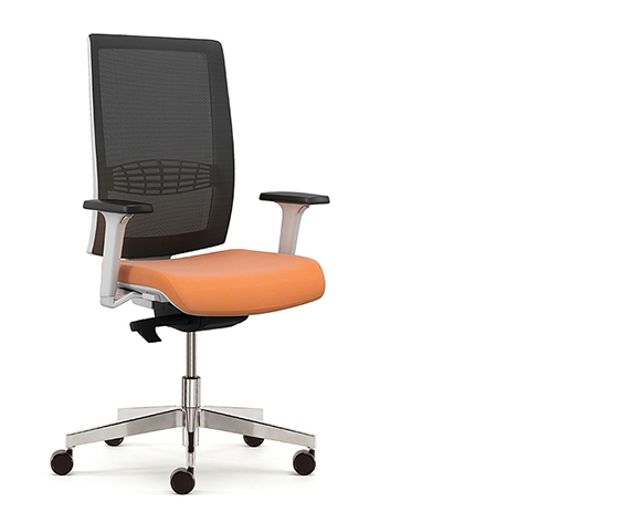 Mesh Office Chairs - RP Kdto03