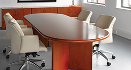 Boardroom Meeting Tables - RP Corniche