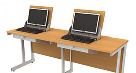 Folding & Tilt Top Tables - RP Smart, boardroom furniture, conference table, folding and tilt top tables, RP Smart