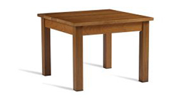 Cafe & Bistro Tables -RP Cof1