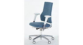 Operators Chairs - RP 2.41