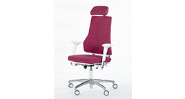 Operators Chairs - RP 2.42