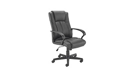 Operators Chairs - RP CH0210