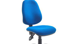 Operators Chairs - RP CH2801