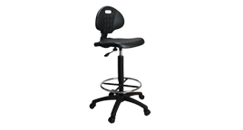 Factory / Draughtsman Chairs - RP Dra1
