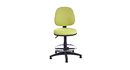 Factory / Draughtsman Chairs - RP NGDO1