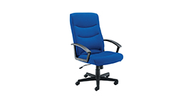 Executive Chairs - RP CH0769