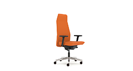 Executive Chairs - RP Ple1